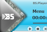 BS.Player 2.63 Build 1071 بي اس بلاير BS-Player-thumb[1%